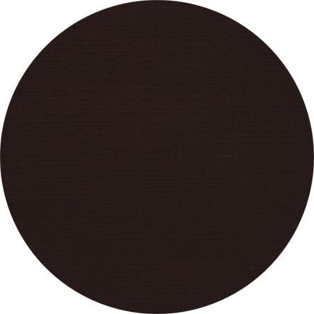 Partytischdecke.de | Evolin Runde Tischdecke Ø 180 cm schwarz 1 Stück
