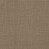 Partytischdecke.de | Servietten 33x33 Doodle Lines Brown 20 Stück