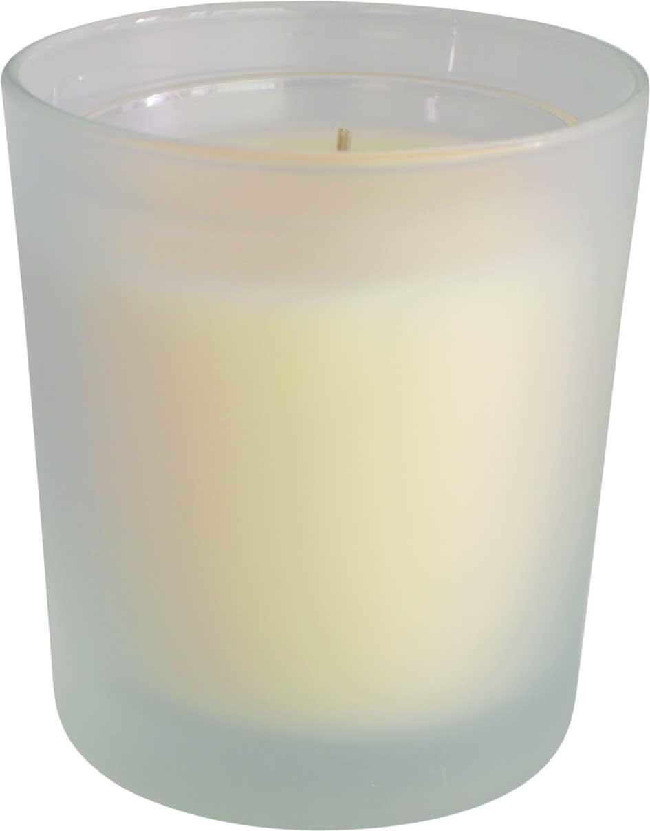 duni kerzenglas set solid switsch shine cream 3. Black Bedroom Furniture Sets. Home Design Ideas