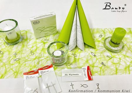 Baudy_Blog_Konfirmation_Kommnunion_kiwi