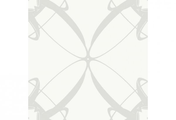 Partytischdecke.de | Bio Servietten Duni 24 x 24 Amazonica