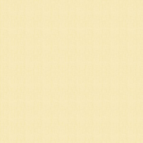 Partytischdecke.de | Mitteldecke 84 x 84 cm Duni Dunisilk Linnea Cream