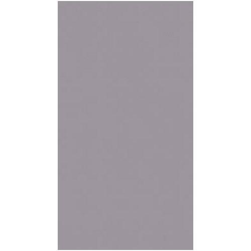 Partytischdecke.de | Serviette | Cottone Catering | grau 40x32 cm 50 Stk