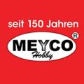 Meyco