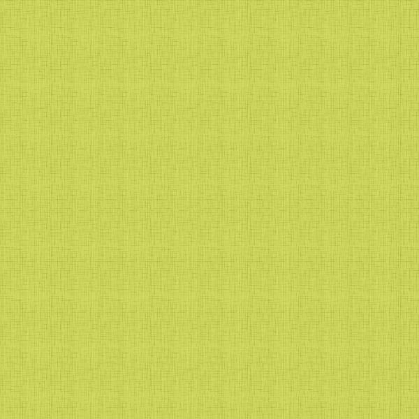 Partytischdecke.de | Mitteldecke 84 x 84 cm Duni Dunisilk Linnea Kiwi