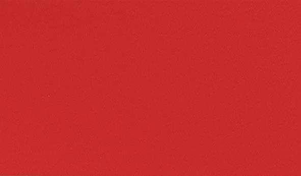 Partytischdecke.de | Duni Dunicel Mitteldecke 84 x 84 rot
