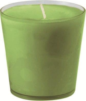 Partytischdecke.de | Nachfüller  | Switsch & Shine |  herbal green 12 Stück
