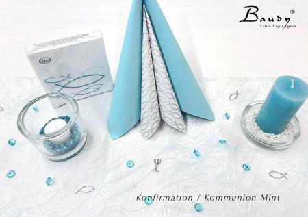 Baudy_Blog_Konfirmation_Kommnunion_mint
