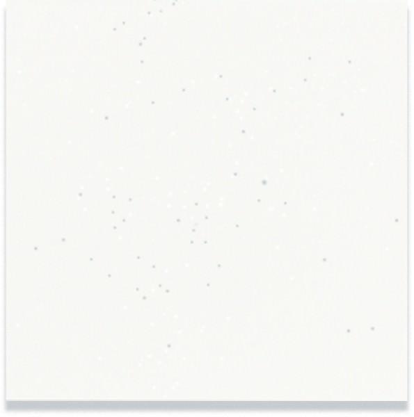 Partytischdecke.de   Serviette Duni Dunilin 40x40 Brilliance Weiss