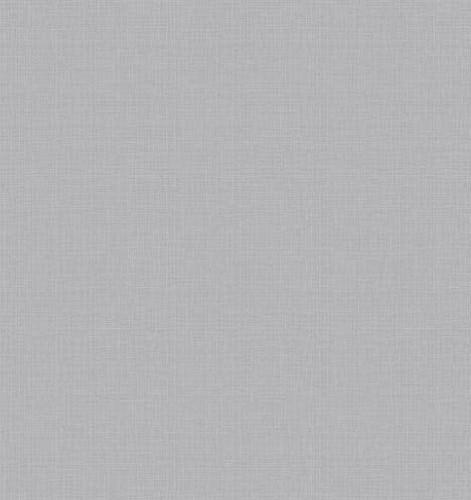 Partytischdecke.de | Mitteldecke NouveauTech 100 x 100 grau 20 Stk