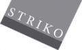 Striko Ribbon & Bows