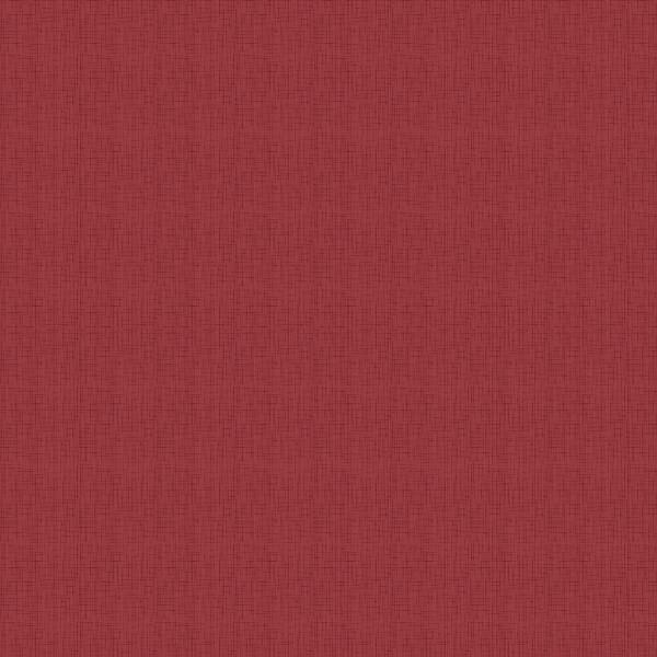 Partytischdecke.de | Mitteldecke 84 x 84 cm Duni Dunisilk Linnea Bordeaux
