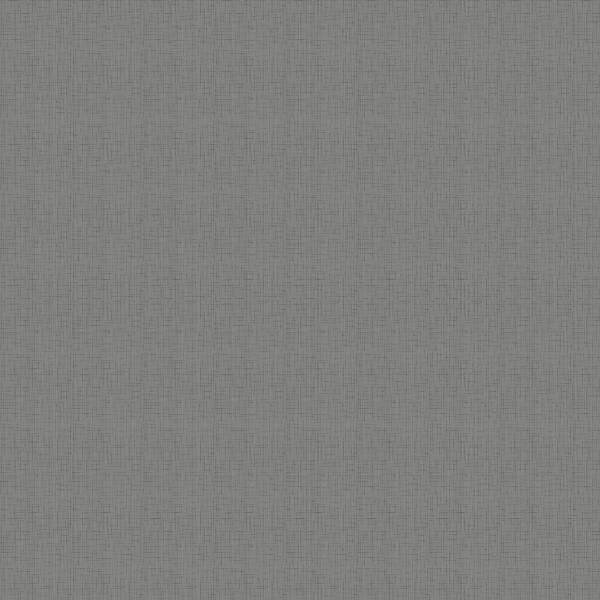 Partytischdecke.de | Mitteldecke 84 x 84 cm Duni Dunisilk Linnea Granite Grey