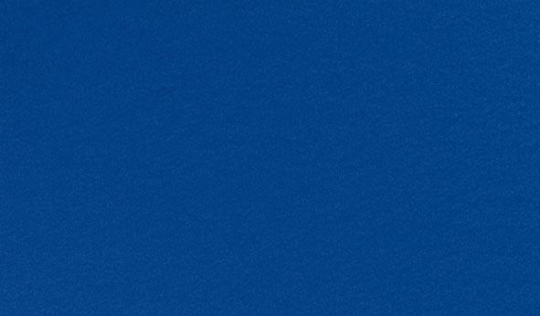 Partytischdecke.de | Duni Dunicel Mitteldecke 84 x 84 dunkelblau