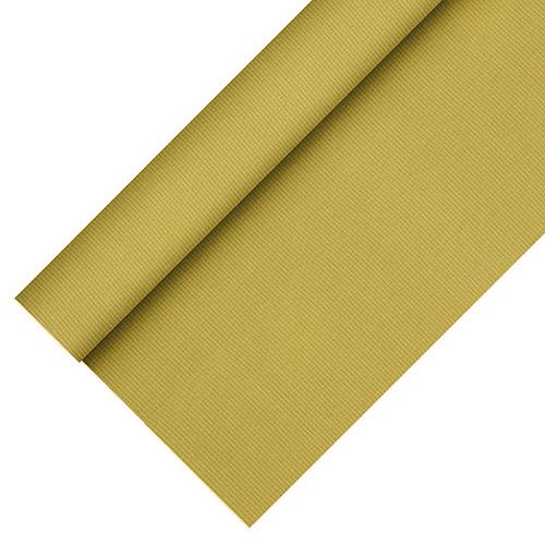 tischdecke soft selection plus gold 25 lfm x breite von papstar zum artikel. Black Bedroom Furniture Sets. Home Design Ideas