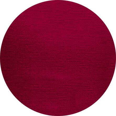 evolin runde tischdecke 240 cm bordeaux 1 st ck in gro er auswahl von duni jetzt ausw hlen. Black Bedroom Furniture Sets. Home Design Ideas