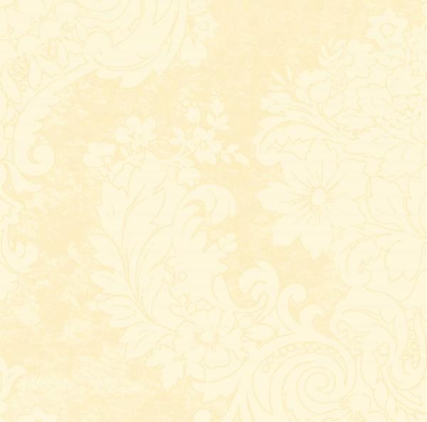 Partytischdecke.de | Duni Serviette Dunilin 40x40 Royal cream