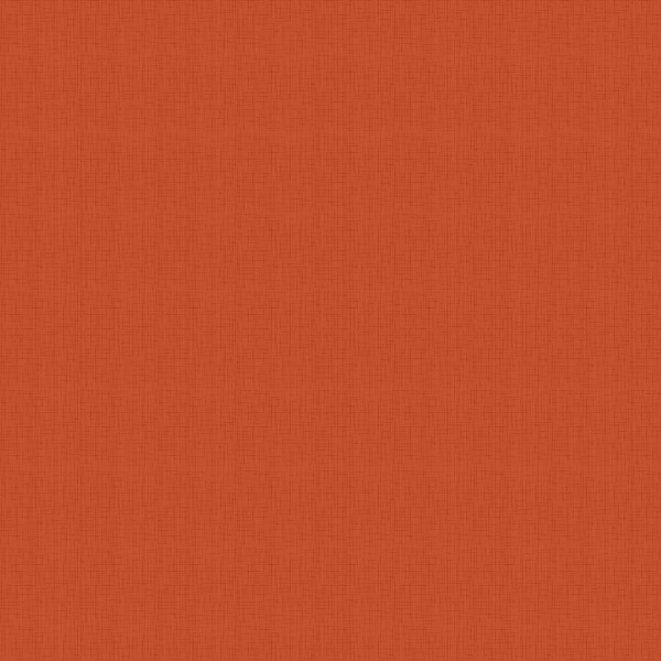 Partytischdecke.de | Mitteldecke 84 x 84 cm Duni Dunisilk Linnea Mandarin